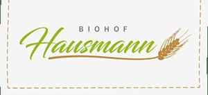 hausmann_biohof_logo_navi